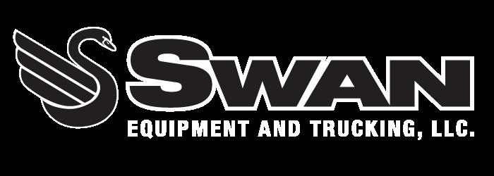 Swan Equipment